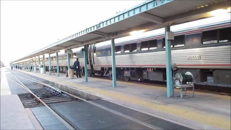 060215 train stopped  fla jacksonville