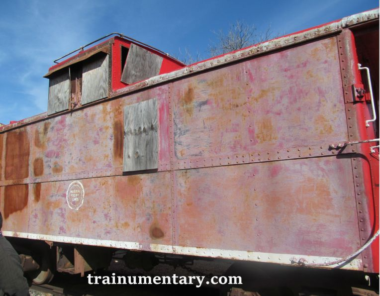 01242016 caboose in texas with website full size