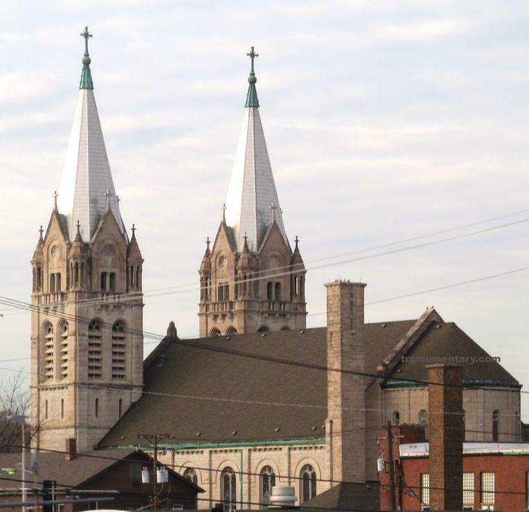 IMG_8408 st joseph cath church joliet il trainumentary 122017